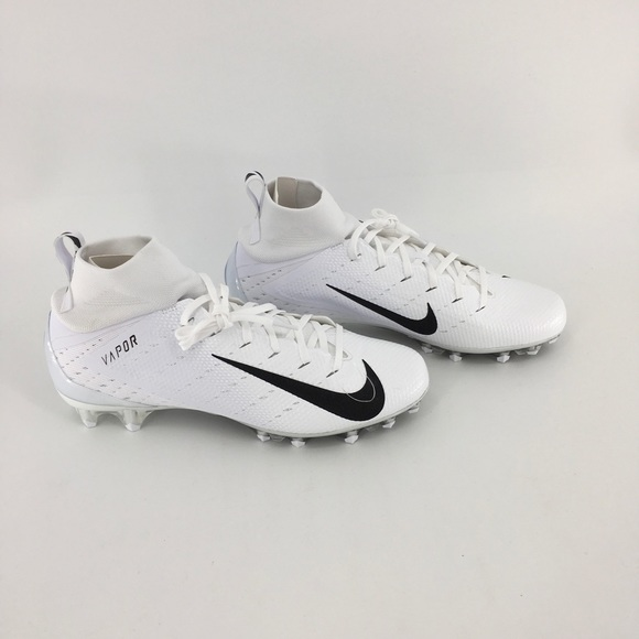 Nike Vapor Untouchable 3 Football Cleats Elite Pro 8e3ddba6f
